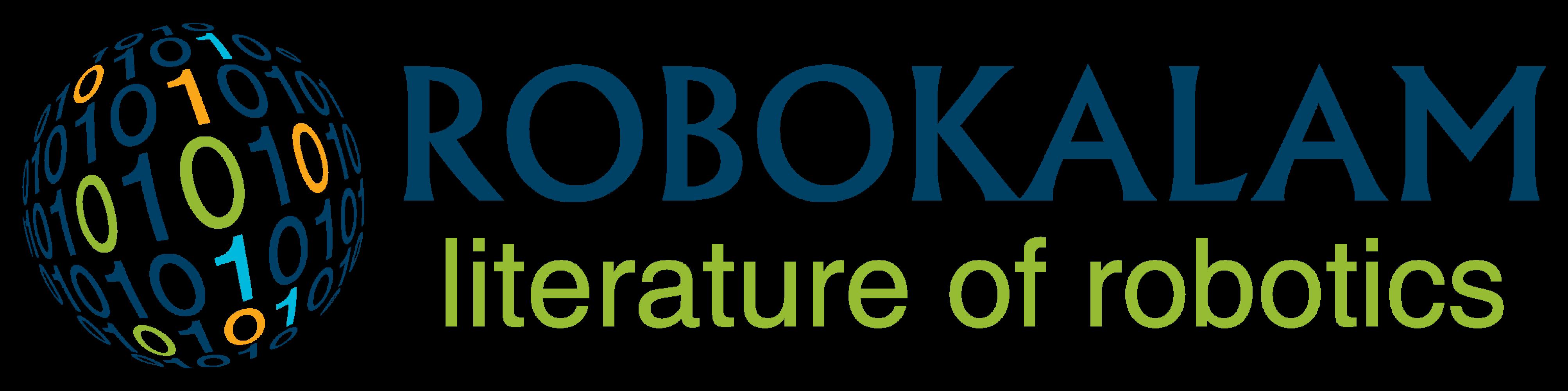 ROBOKALAM